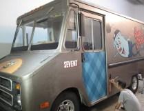 miami-truck-9