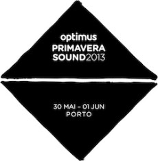 Optimus Primevera Sound