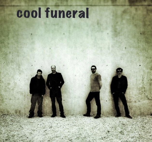 cool funeral foto[1]