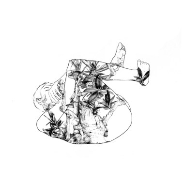 lula_goce_flowers_2