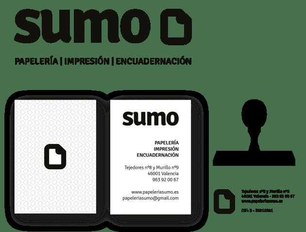 revista creatividad galicia