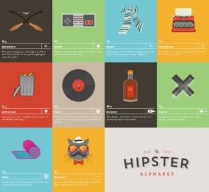 hipster-alphabet02