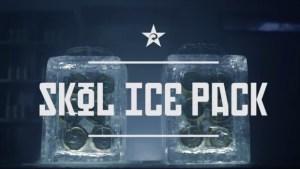 skol-ice-pack.jpg