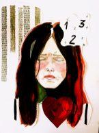 1. cierra ojos
