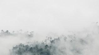 Juan Adrio_Visibilidade mínima_04_17x9cm alta