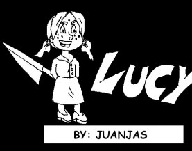 Lucyportada