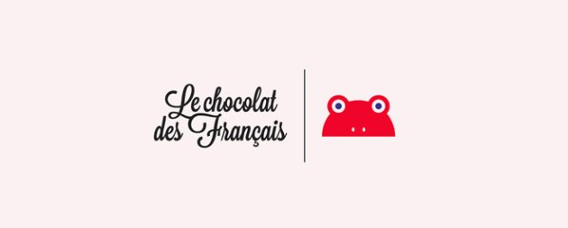 Sandra Almeida Croa Magazine le chocolat des francais