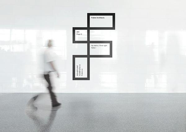 Diseño Gráfico gráfica tecnica_fraher_Sandra Almeida Blog_Croa3