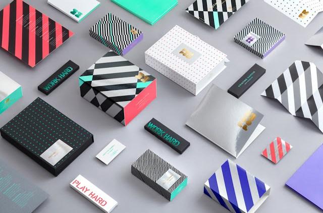 pom-pom-diseño - packaging blog Sandra almeida3