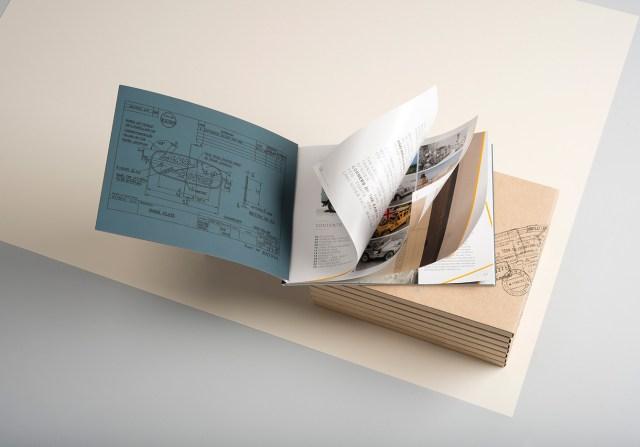 sandra almeida diseño gráfico vigo galicia landrover2