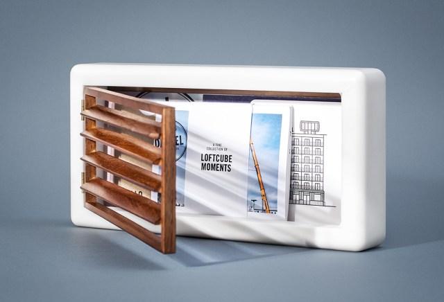 Diseño y arquitectura croa magazine sandra almeida loftcube2