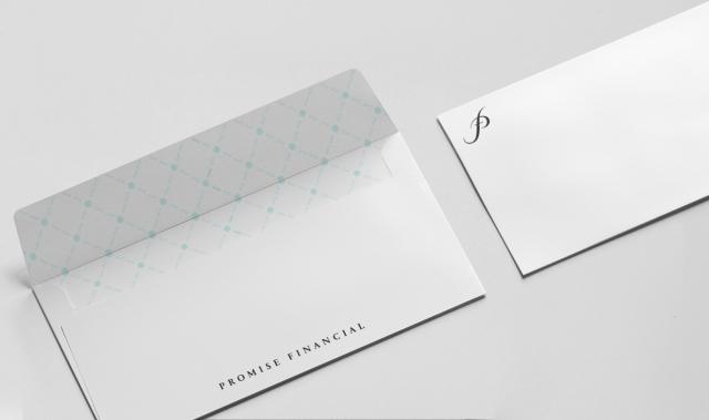 sandra-almeida-diseño-grafico-vigo-dia5