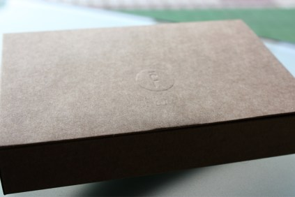 caja de tickets feten porta cuentas gastrobar