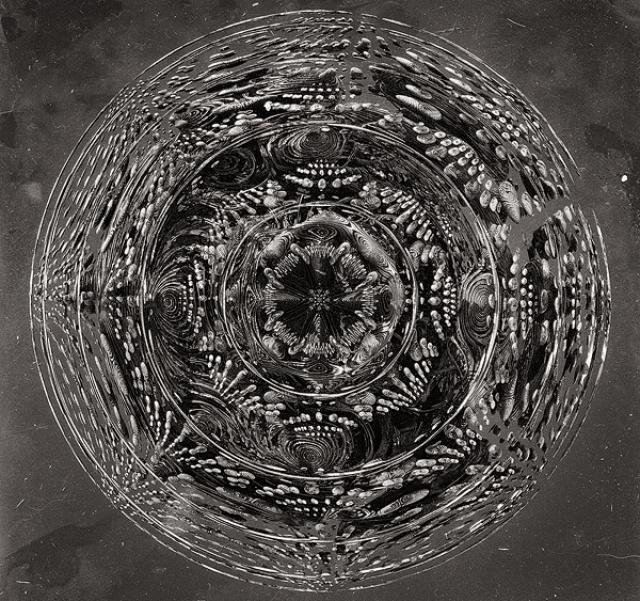 sandra almeida diseño grafico vigo galicia exo - Axi Weinkle3