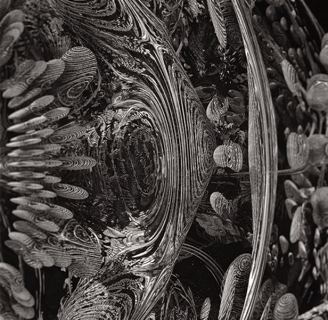 sandra almeida diseño grafico vigo galicia exo - Axi Weinkle4