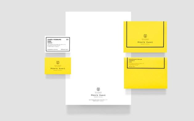 sandra almeida diseño grafico vigo galicia croa anagrama branding1