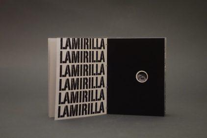 Mirilla1