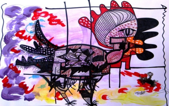 Petit poulet 04 2014 V (FILEminimizer)