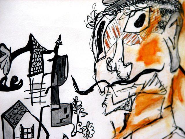Quijote 1985 V (FILEminimizer)