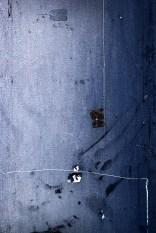 El azar encontrado (Ivan Barreiro) 01