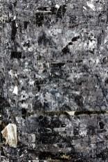 El azar encontrado (Ivan Barreiro) 02