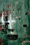 El azar encontrado (Ivan Barreiro) 08