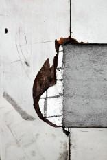 El azar encontrado (Ivan Barreiro) 14