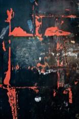 El azar encontrado (Ivan Barreiro) 16