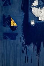 El azar encontrado (Ivan Barreiro) 17
