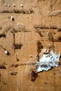 El azar encontrado (Ivan Barreiro) 23