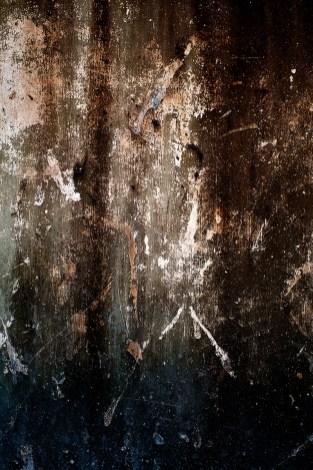 El azar encontrado (Ivan Barreiro) 27