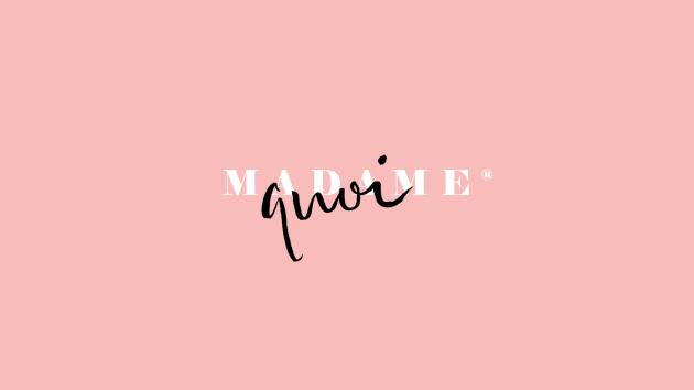 madame_quoi_sandra-almeida_diseno-grafico-vigo-croa-magazine