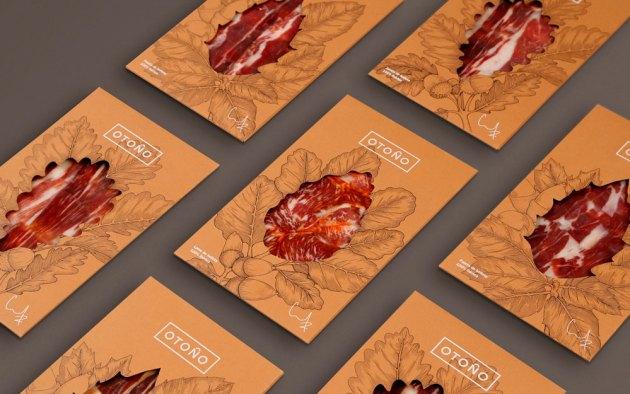 sandra-almeida-croa-magazine-blo-05-tres_tipos_graficos_otono