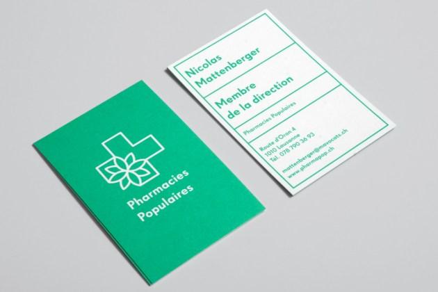sandra-almeida-rodriguez-croa-magazine-farmacias-molonas-suiza0
