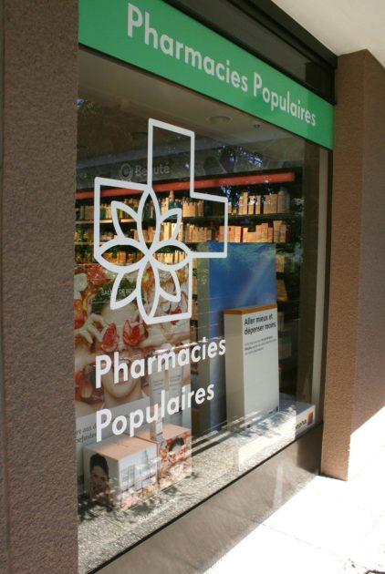 sandra-almeida-rodriguez-croa-magazine-farmacias-molonas-suiza3
