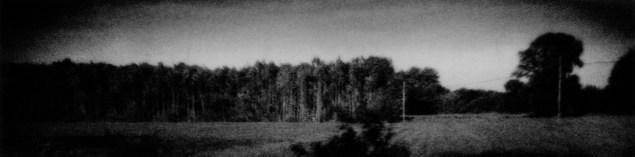imagen-web-7