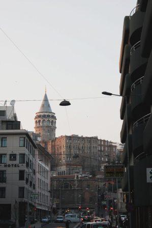 Estambul#11