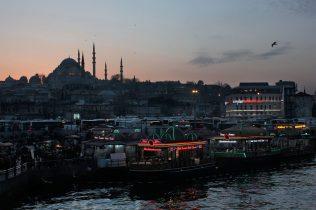Estambul#21
