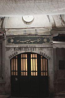 Estambul#18