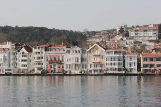 Estambul#14