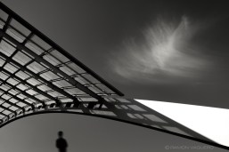 Ramon_Vaquero_Design_Center_Linz