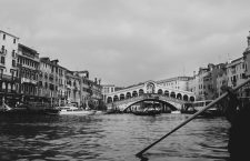 Arte en las ciudades - Venecia#3
