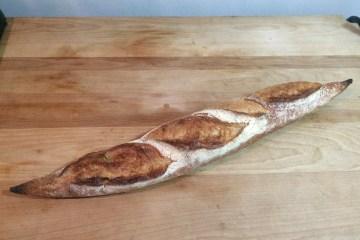 bread-croatian-in-ny