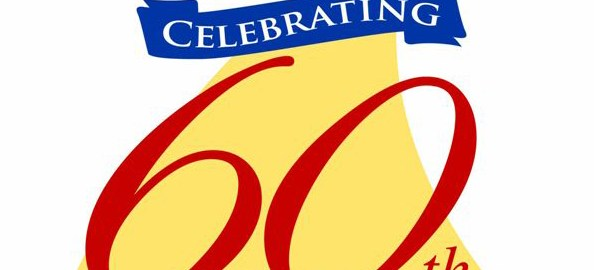 C.A.A. CELEBRATES ITS 60TH ANNIVERSARY