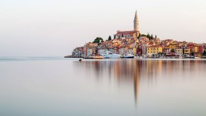 Highlights of Istria