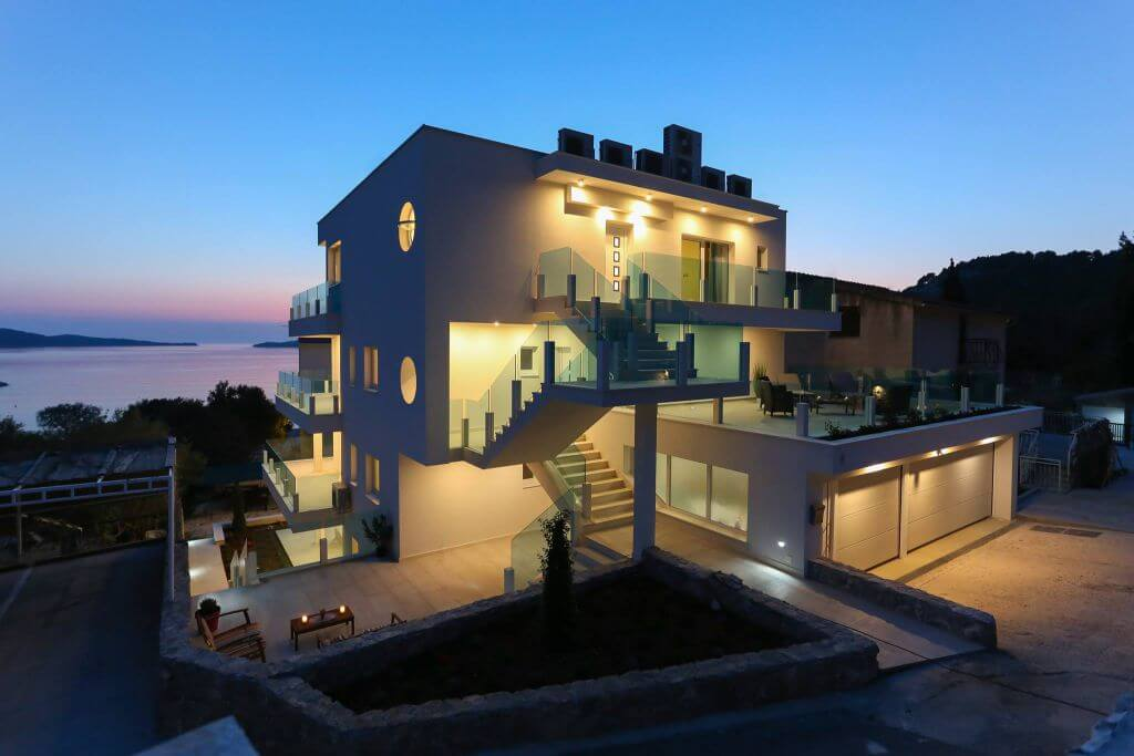 House for Rent, Where to stay in Croatia