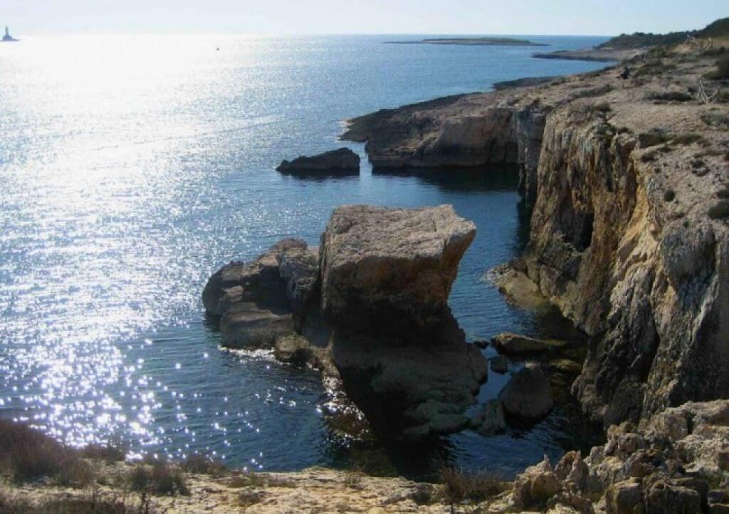 Cape Kamenjak, Istrian Peninsula