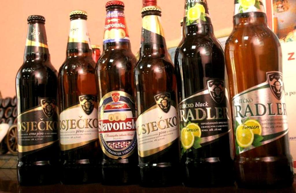 Osijek Beers