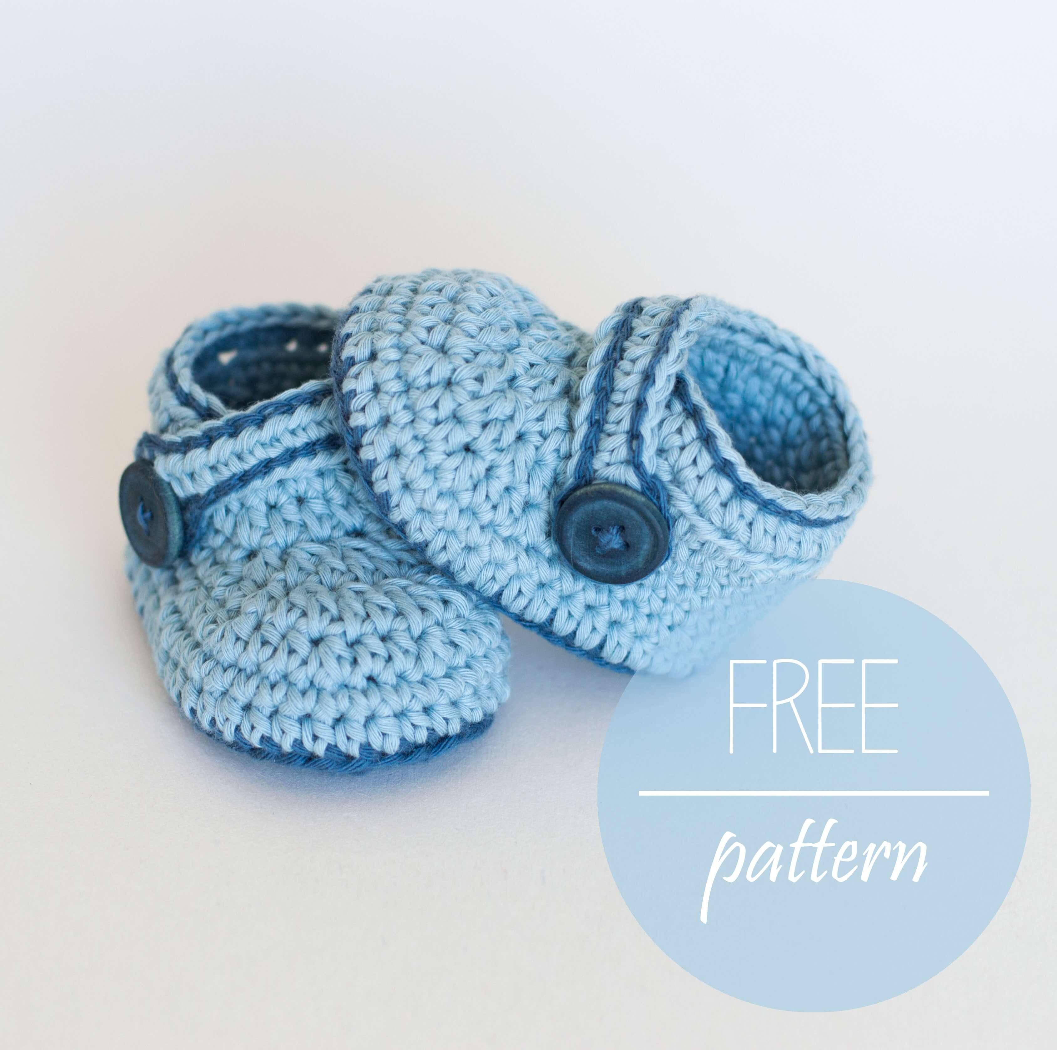 Flower Newborn Hat Pattern For Knit