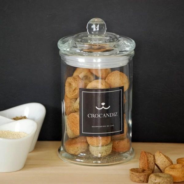 bonbonnière-ronde-biscuits-grand-chien-crocandiz